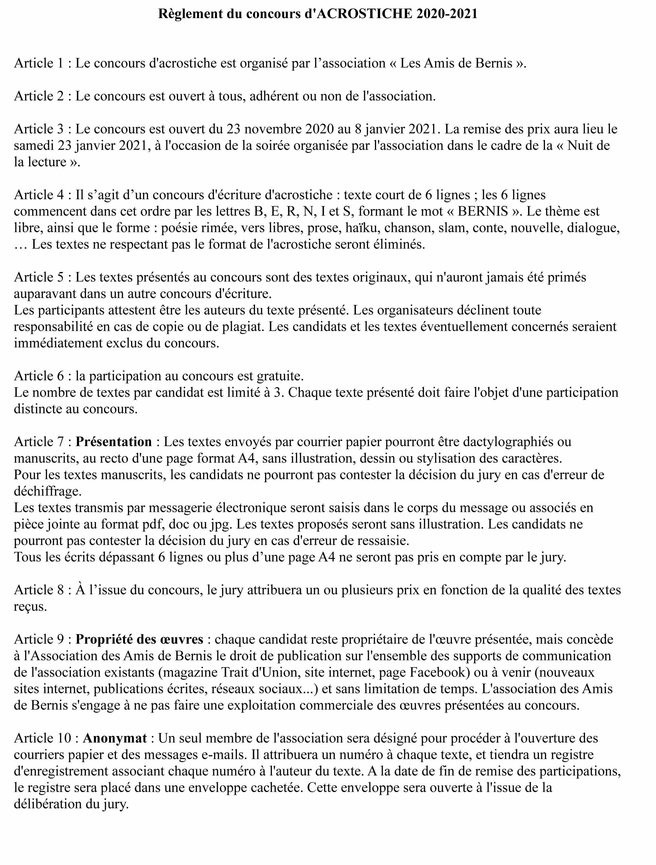 Réglement du concours d_acrostiche-1 copie.jpg