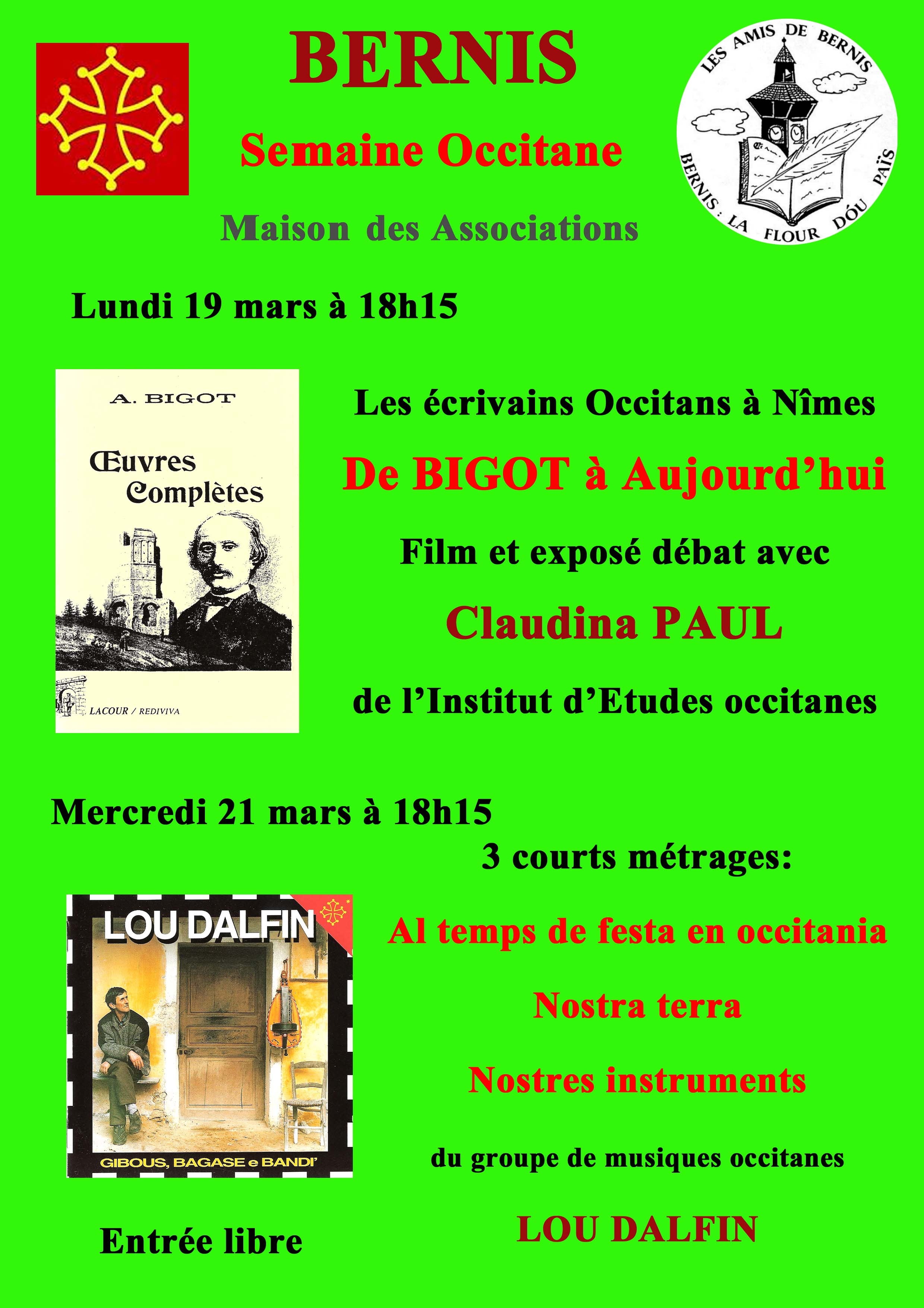 affiche semaine occitane copie.jpg