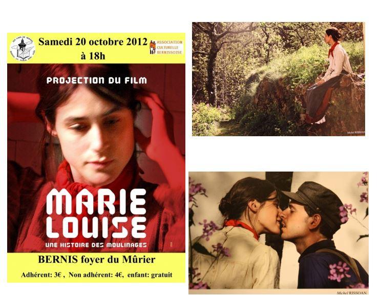 Marie - Louise - Images film.JPG