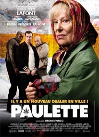 Paulette affiche.jpg