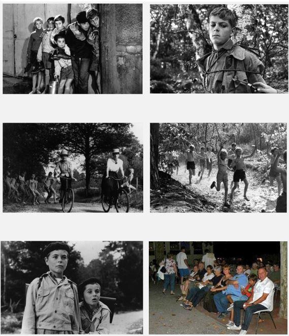 La guerre des boutons photos-min.JPG
