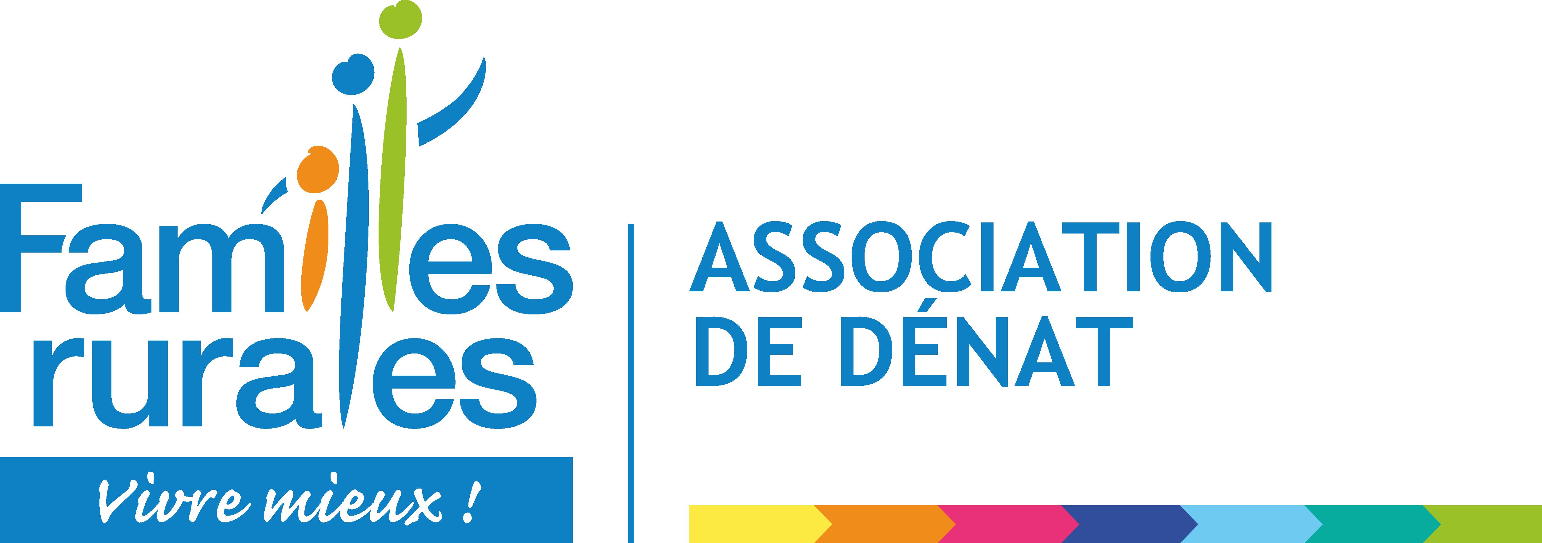 Logo AFR Dénat 2018.png