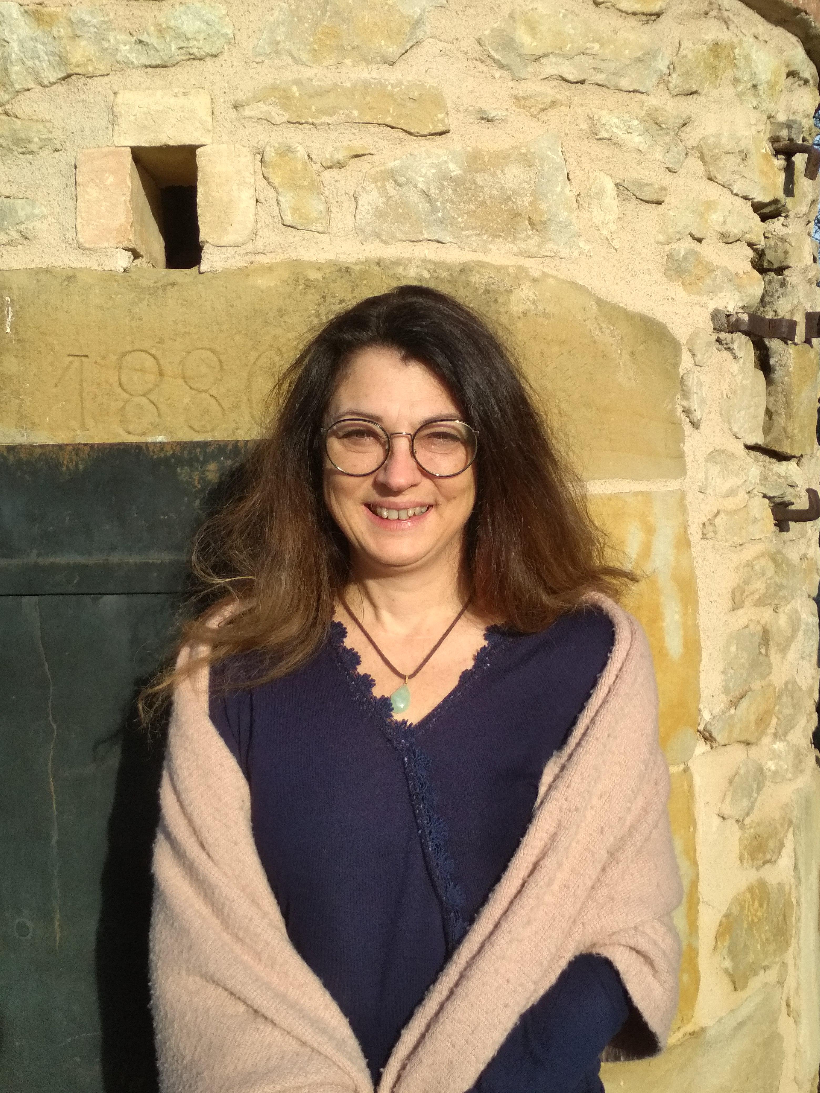 MANZANO Nathalie 2020.12