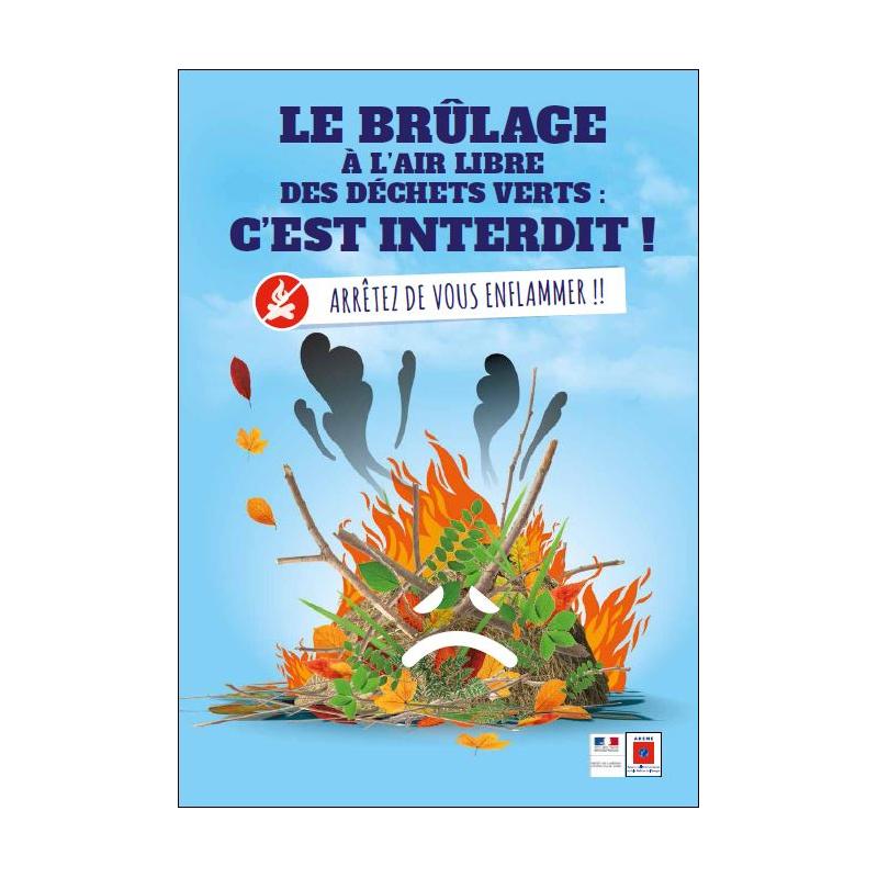 Interdiction brûlage des déchets verts.jpg