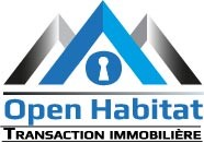 open habitat.jpg