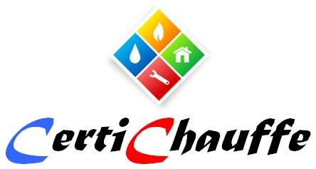 Logo CertiChauffe.jpg