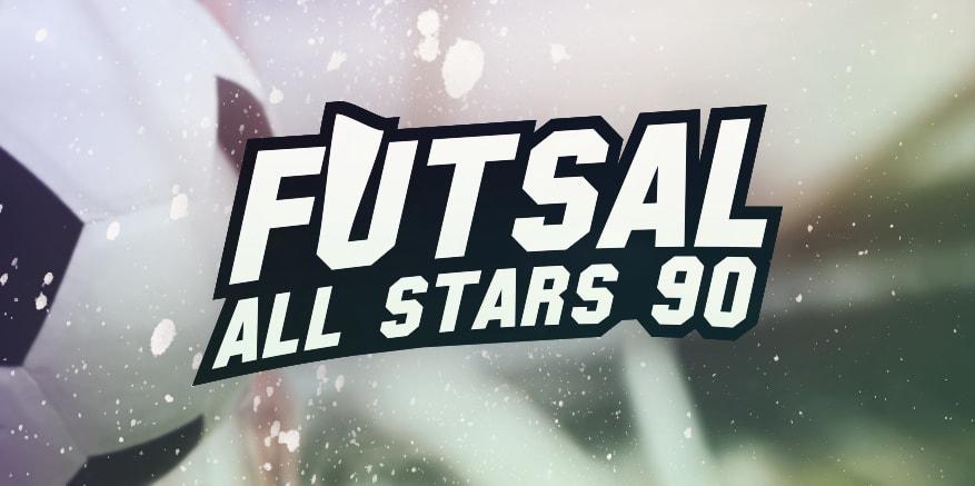 futsal logo.jpg