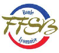 logo-boules-lyonnaises.jpg