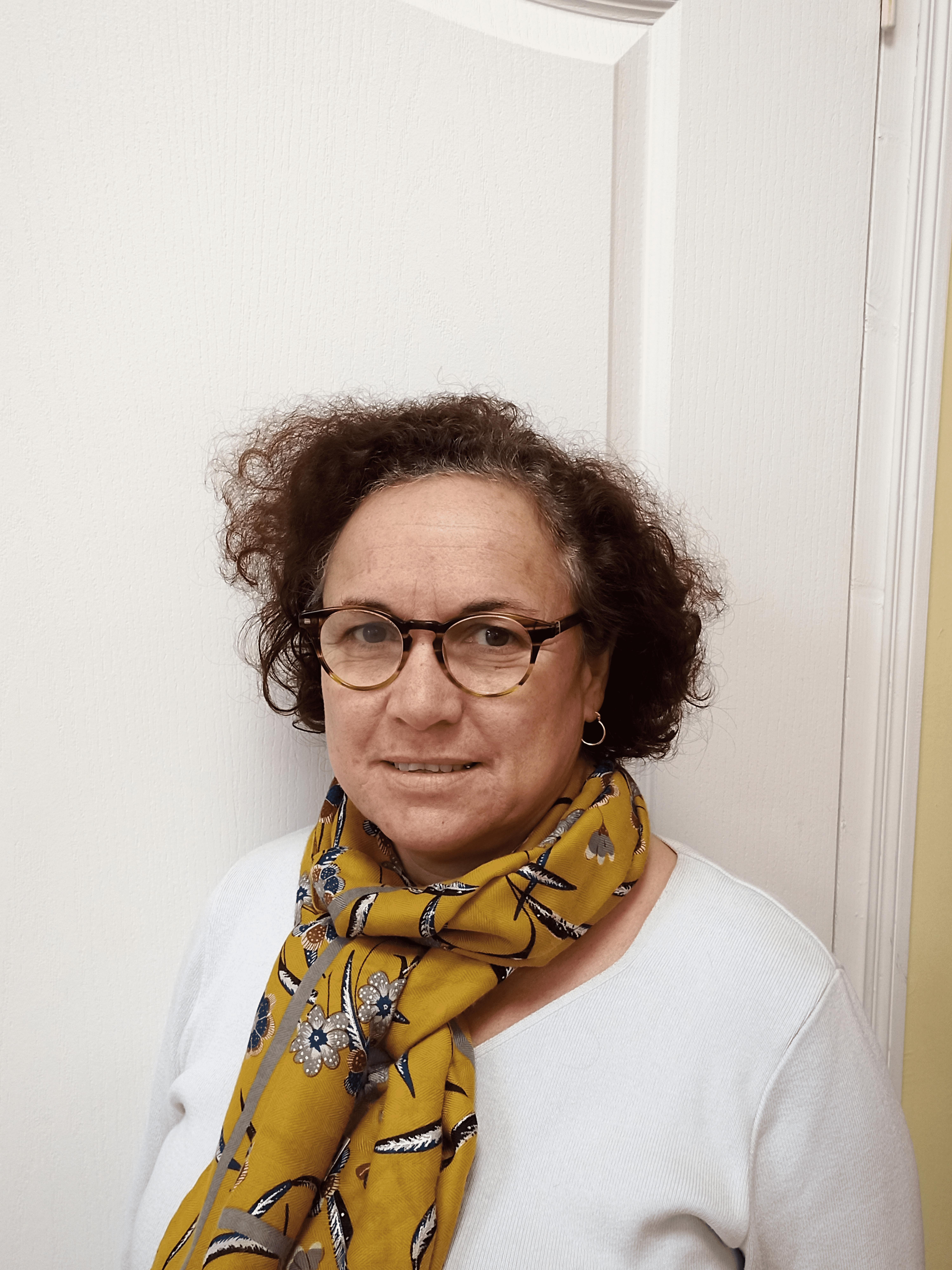 Valérie DUBOS2.png