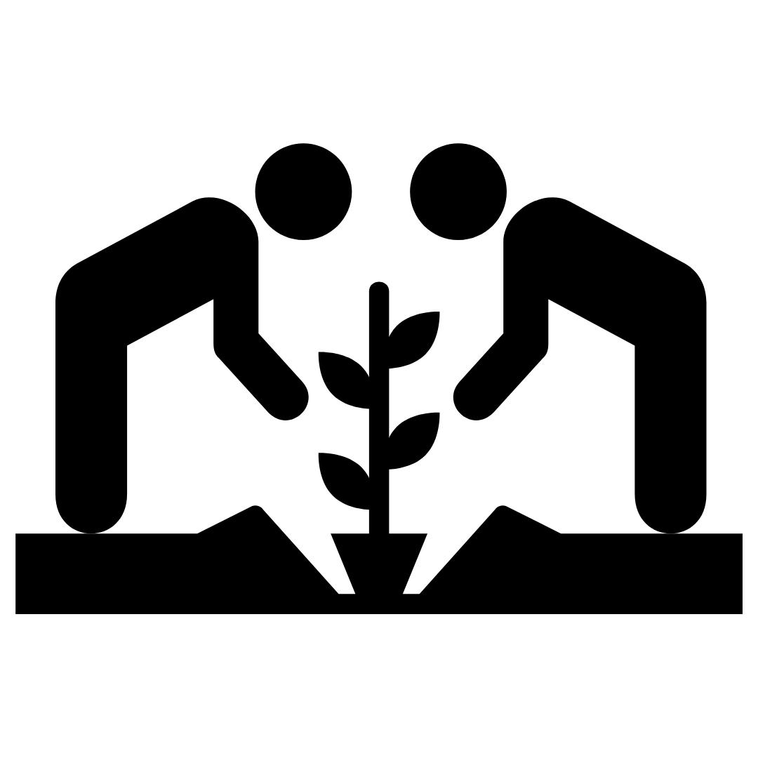 jardinage.png