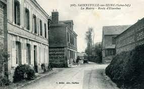 sainneville histoire 2.jpg