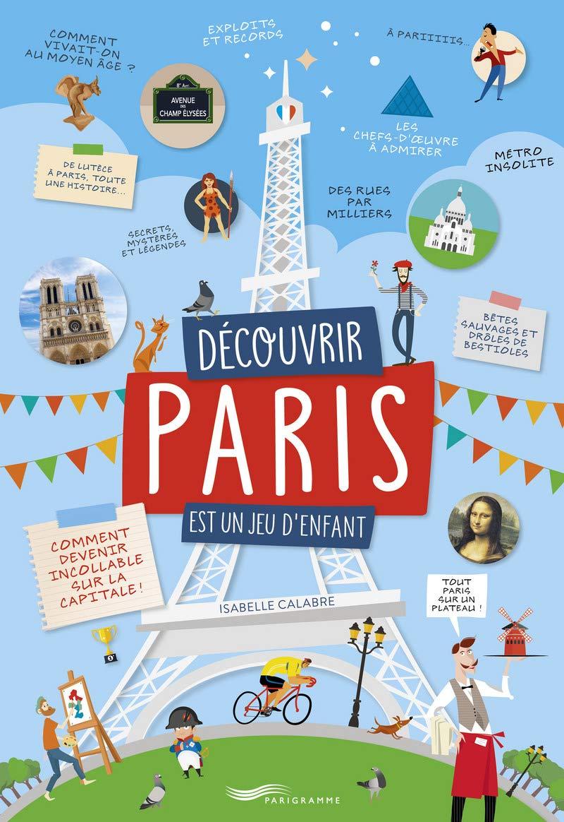 découvrir paris est un jeu d_enfant.jpg