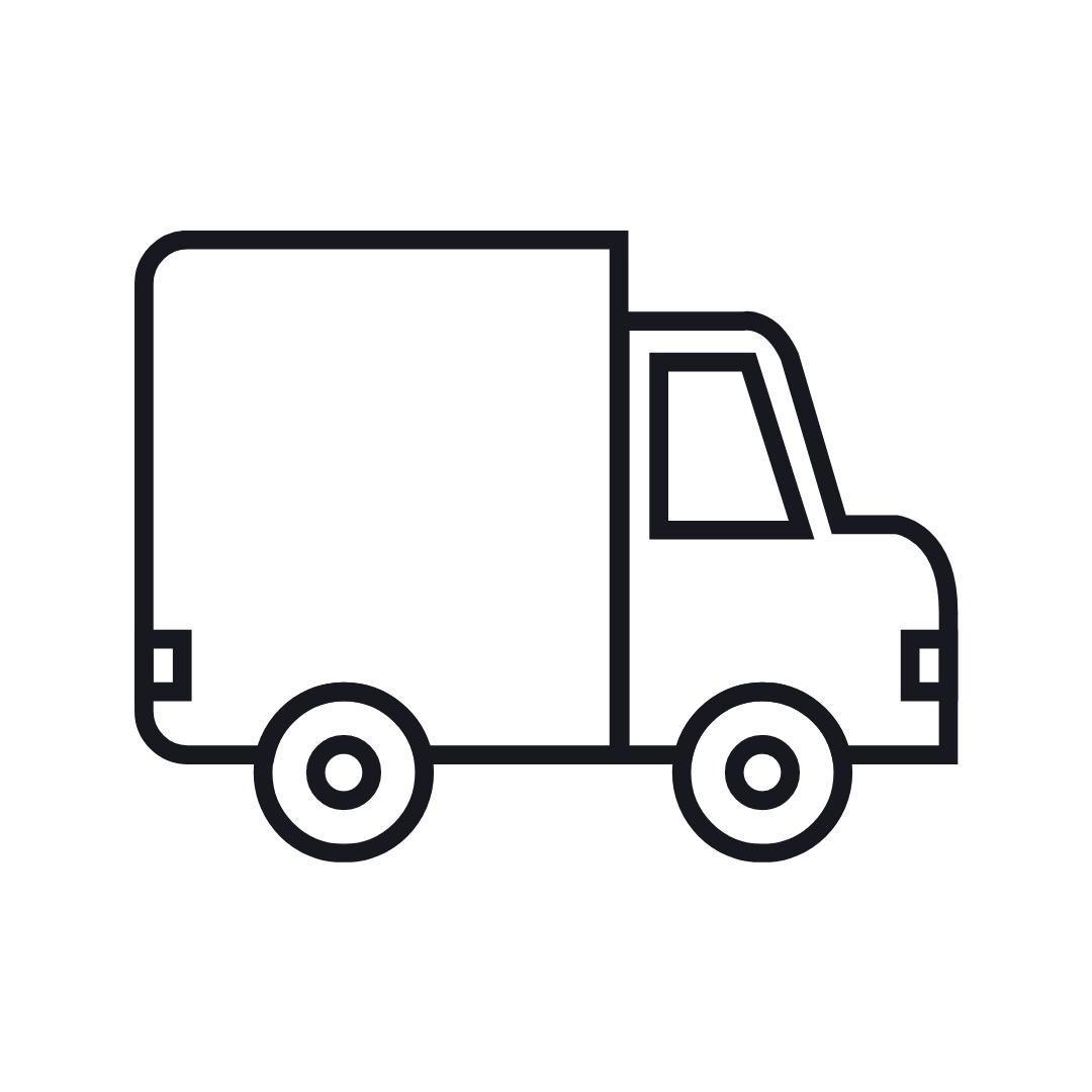 transport de marchandises.png