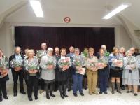 Comité pour le fleurissement.png