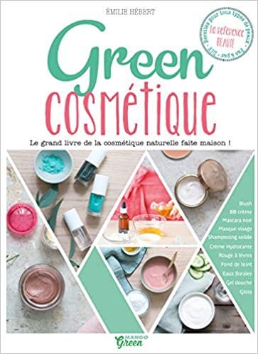 green cosmétique.jpg