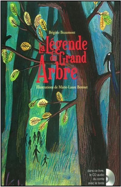 La-legende-du-grand-arbre.jpg