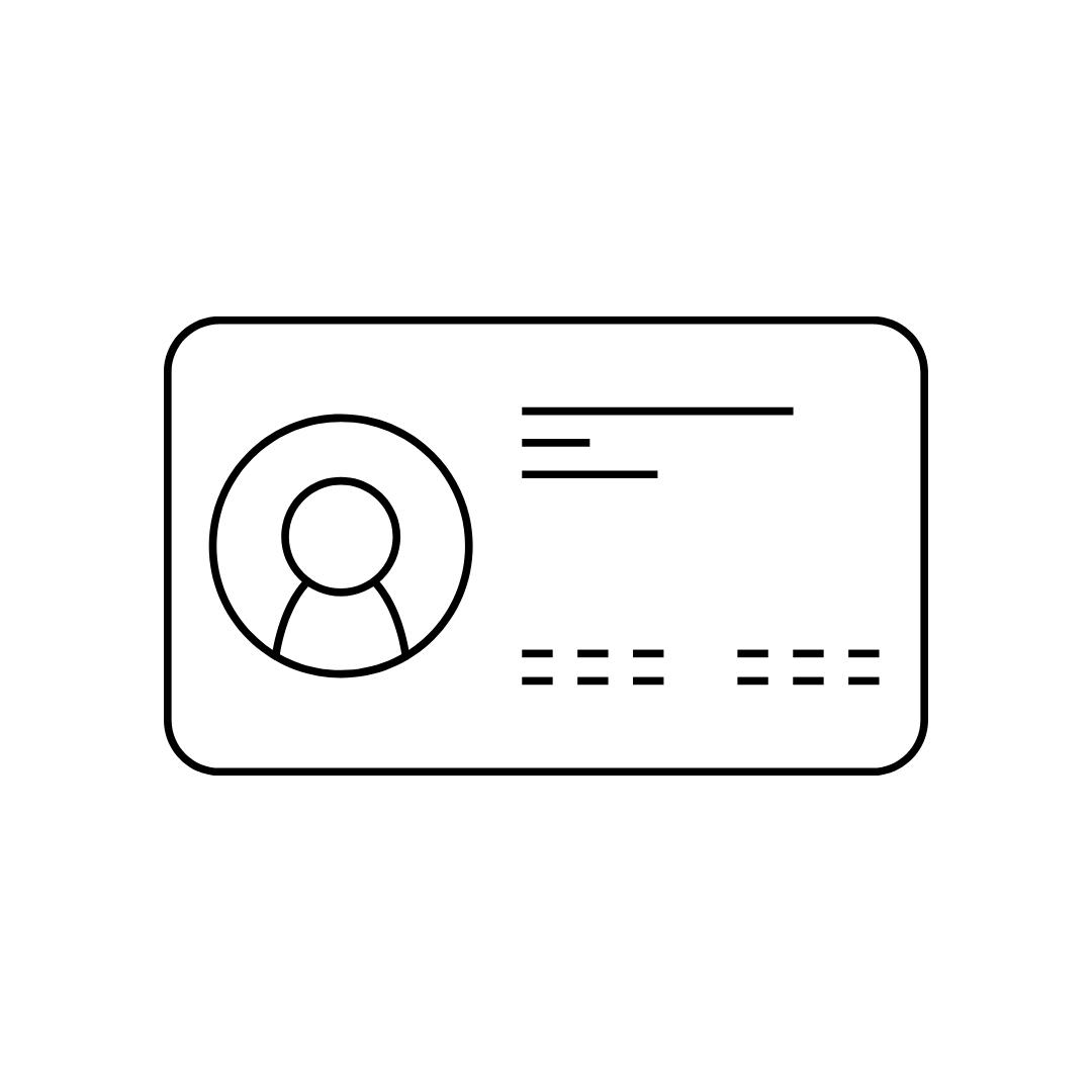 carte d_identité.png