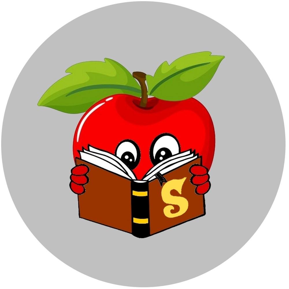 logo de la bibliothèque.jpg