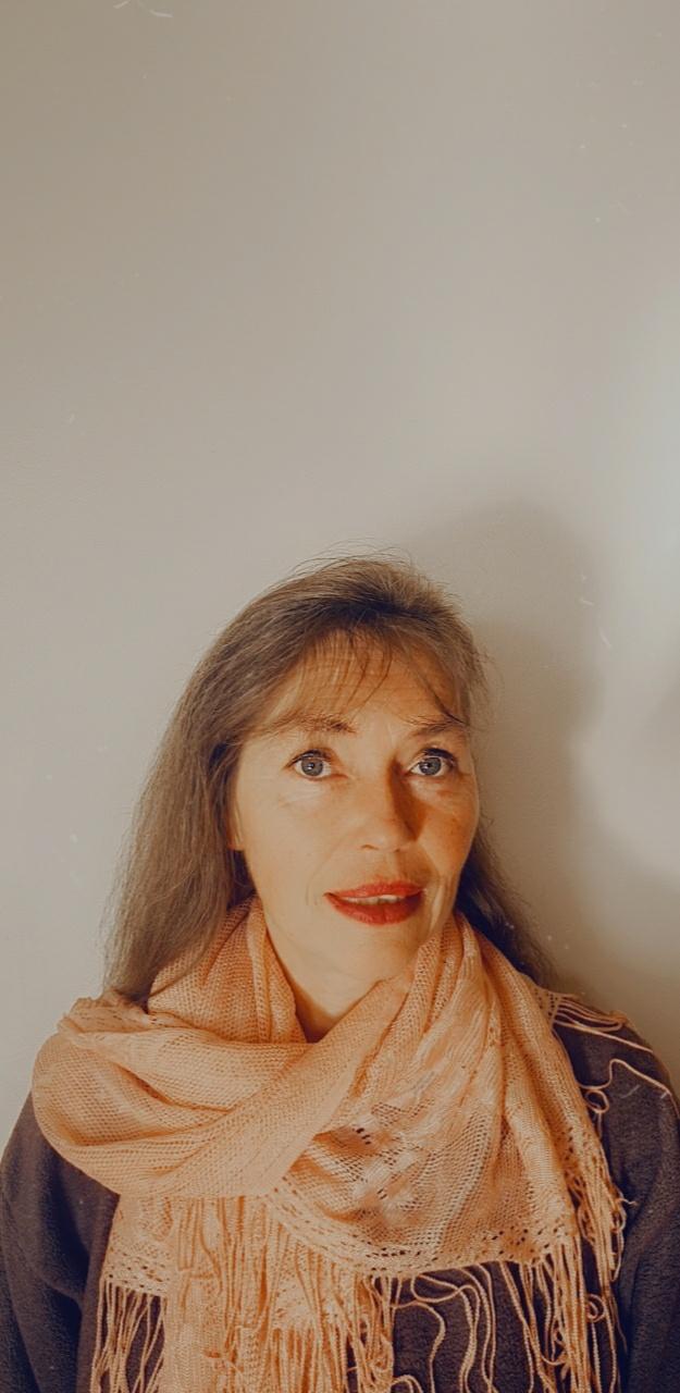 Isabelle GOURVIL.jpg