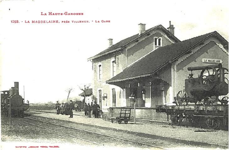 Photo ancienne - gare.jpg