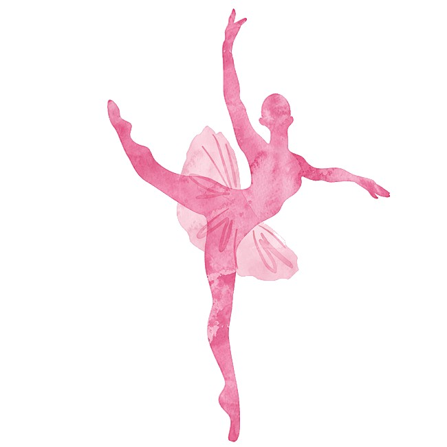 Logo danse.jpg