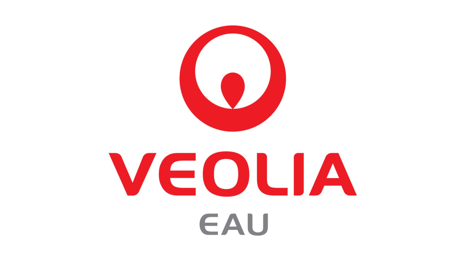 Véolia logo.jpg