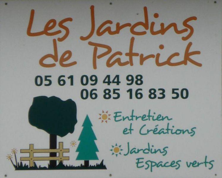Les jardins de patrick.jpg