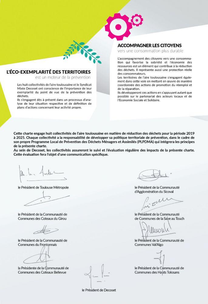 Charte de la réduction des déchets - verso.jpg