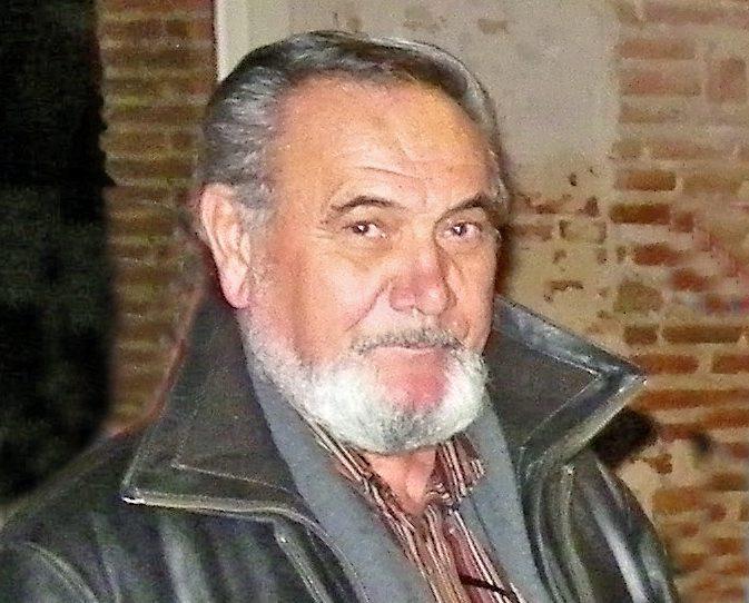 Claude GUALANDRIS.jpg
