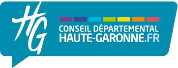 Conseil départemental.png