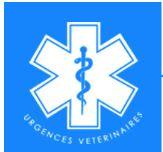 service vétérinaire.JPG