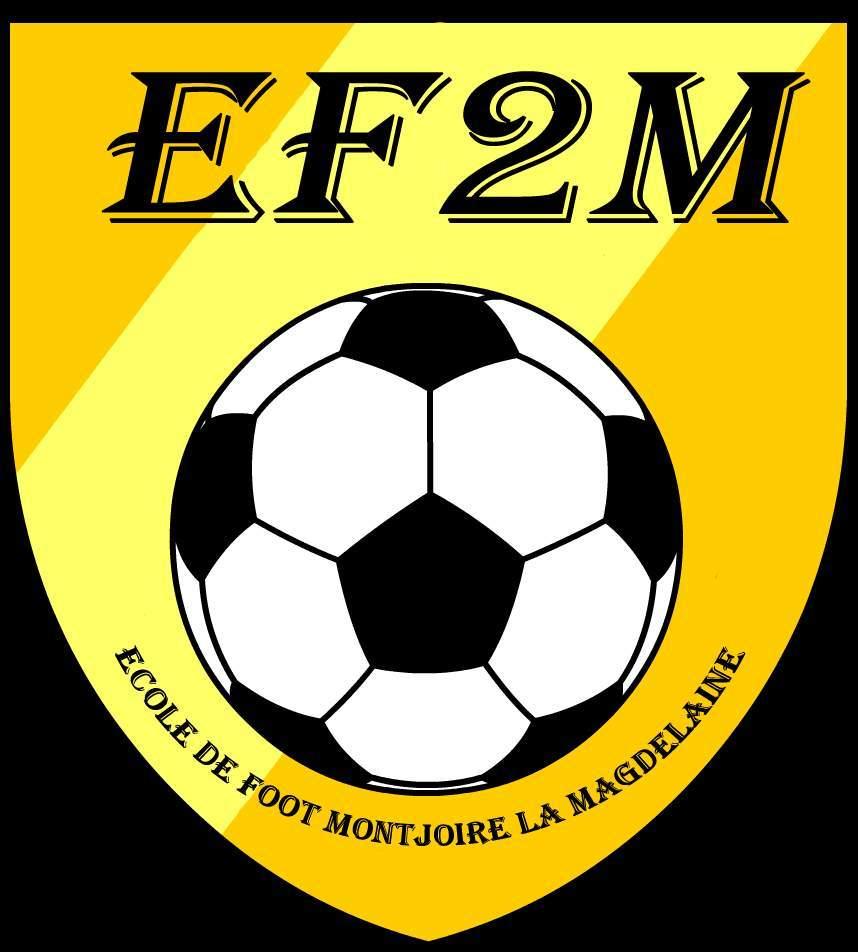 LOGO EF2M.jpg