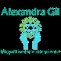 Logo magnetiseuse.png