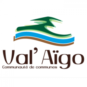Val Aïgo.png