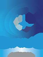 logo-SIRIUS.png