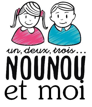 LOGO Nounou.png
