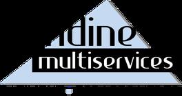 DANDINE MULTI SERVICES.png