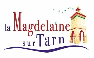 La Magdelaine-sur-Tarn