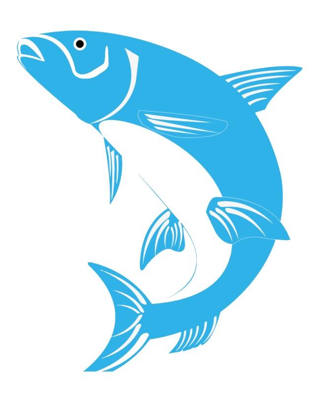 Logo pêche.jpg