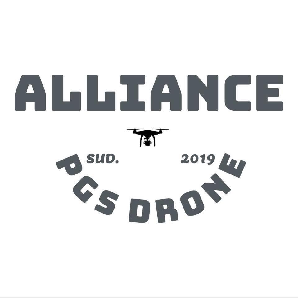 Alliance PGS Drone.jpg