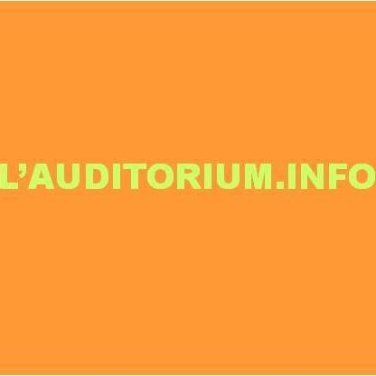 L_auditorium.jpg
