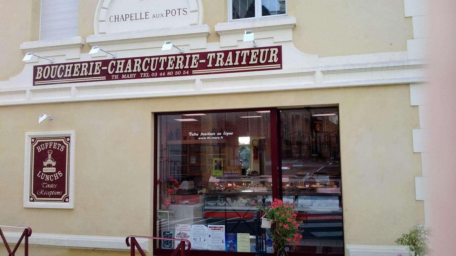 boucherie th mary.jpg