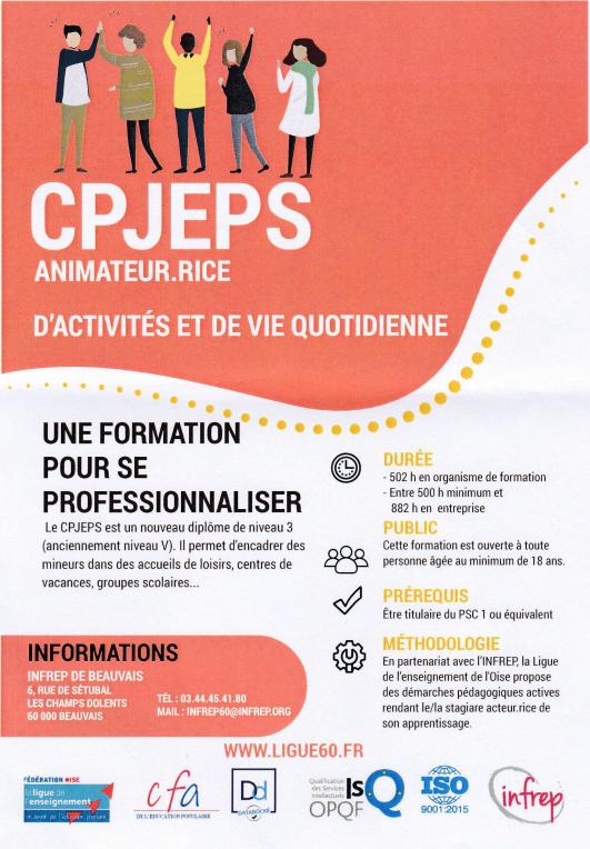 CPJEPS.PNG