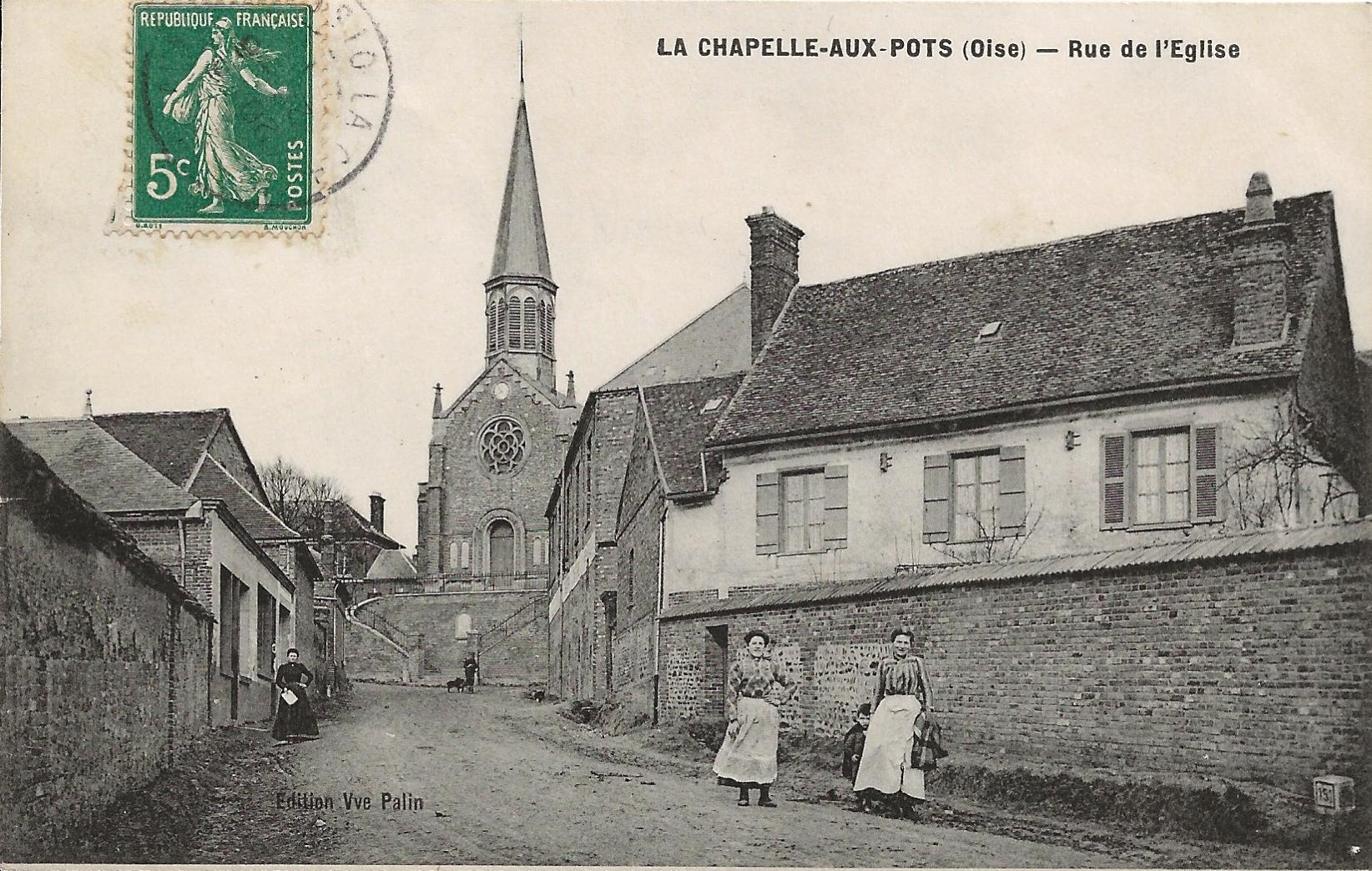 Carte postale Rue de l_église.png