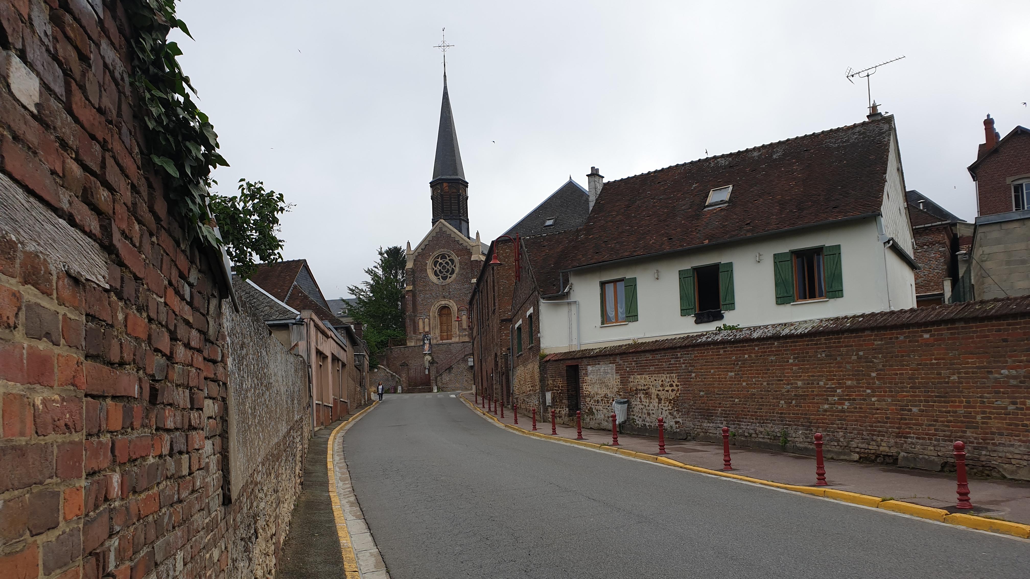 photo rue de l_eglise.png