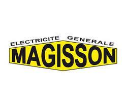 magisson.jpg
