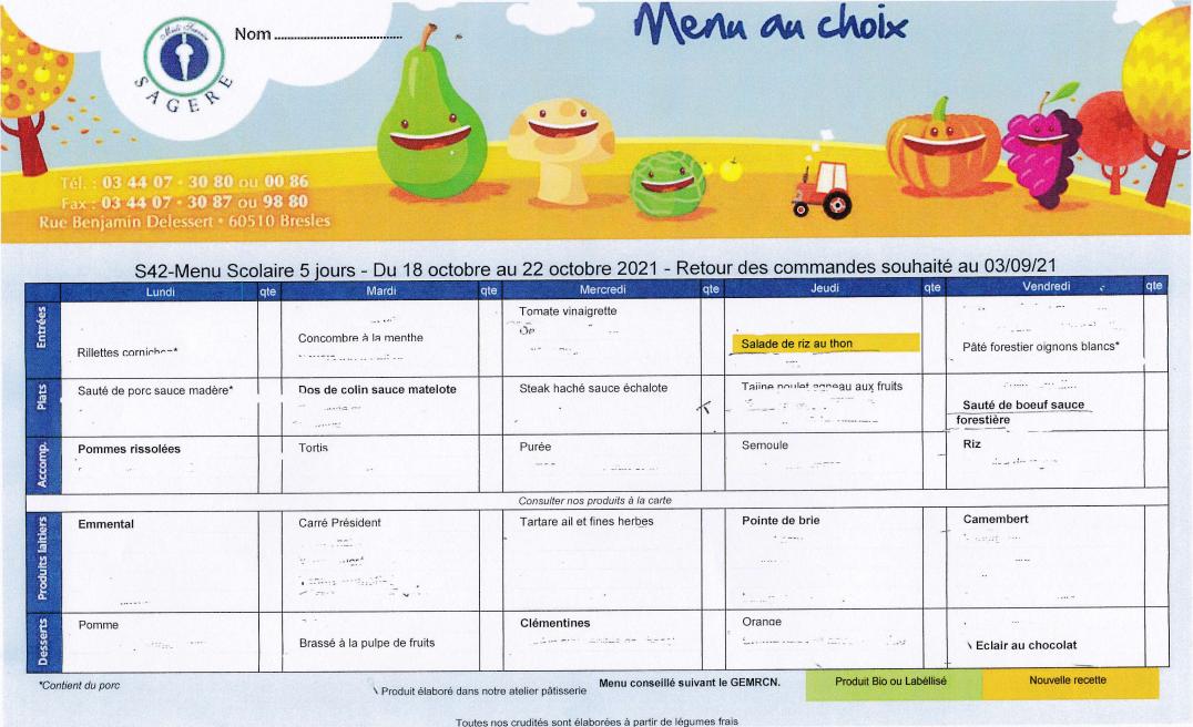 menu octobre 3.PNG