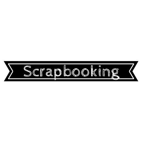 scarp.png