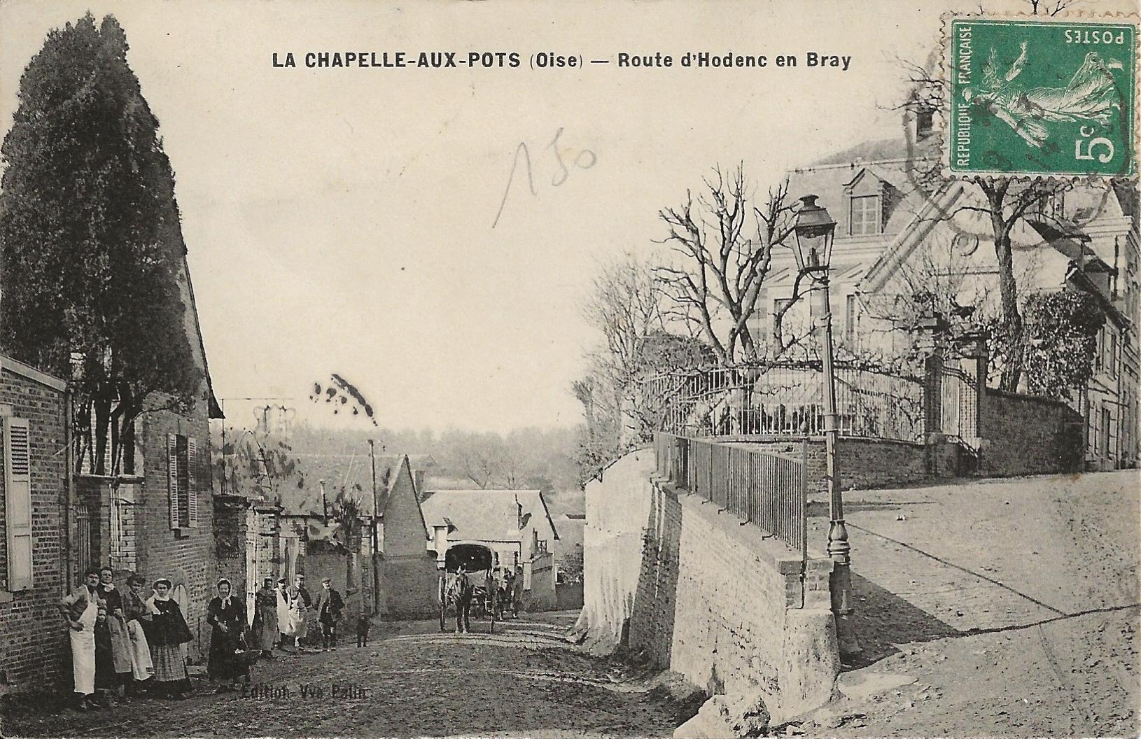 Carte postale route d_hodenc.png