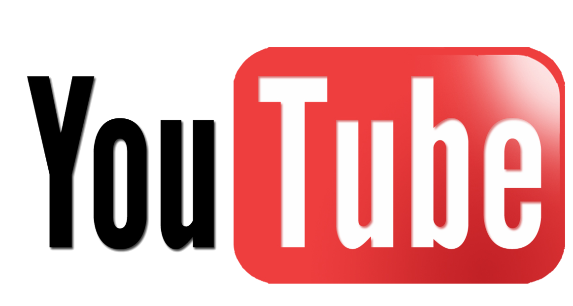logo Youtube _2_.png